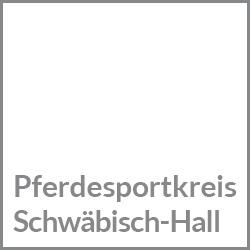 psk schw bisch hall nr 13 wpsv w rttembergische pferdesportverband e v. Black Bedroom Furniture Sets. Home Design Ideas